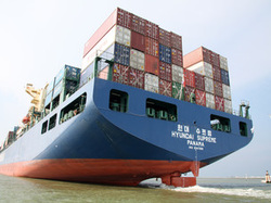 About Us - SEA FALCON SHIPPING SDN BHD
